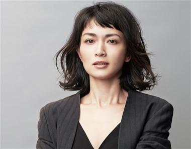 離婚 長谷川 京子
