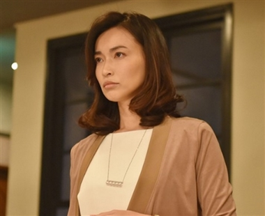 長谷川京子の画像 p1_10