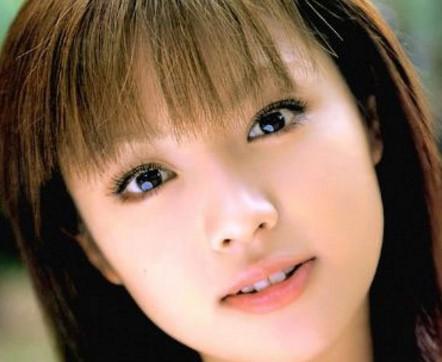 深田恭子の画像 p1_19