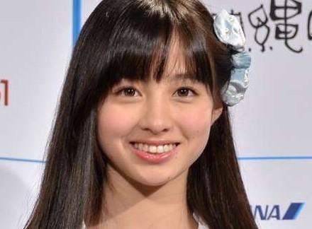 「橋本環奈 エラ」の画像検索結果