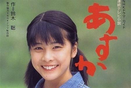 顔 和田 変わっ た アキ子