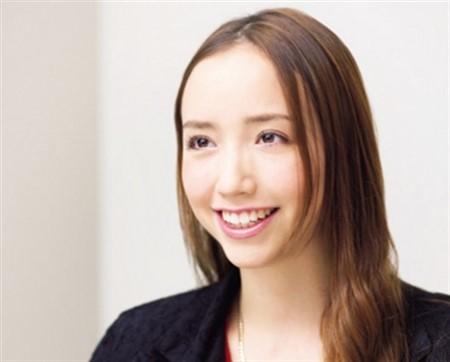 豊田エリーの画像 p1_22
