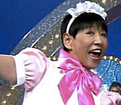 和田アキ子の画像 p1_31