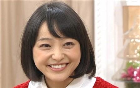 金田朋子の画像 p1_6
