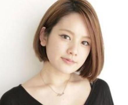 筧美和子の画像 p1_32