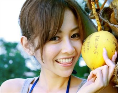 杉原杏璃の画像 p1_37