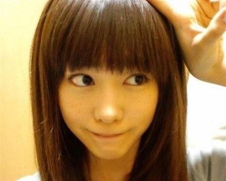 桐谷美玲がすっぴんを公開!すっぴんの評価や整形疑惑の真相